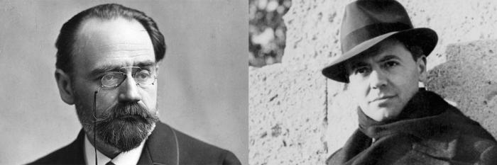 Au procès des Anonymous : «le prochain Jean Moulin sera un geek»