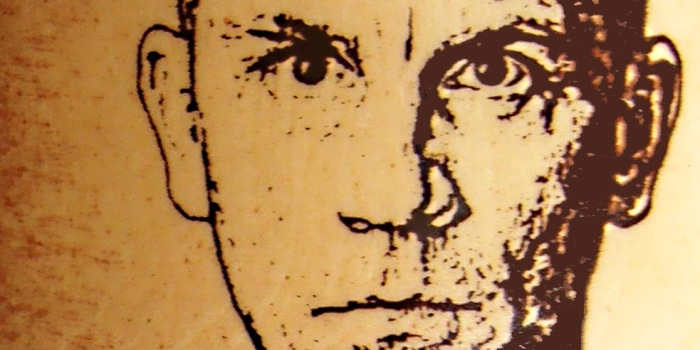 John Malkovich, «un nom qui croustille»